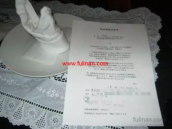 http://www.fulinan.com/